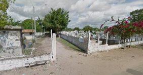 Coroas de Flores Cemitério Parque Jardim das Rosas Imperatriz – MA
