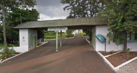 Coroas de Flores Cemitério Parque Jardim do Eden Chapecó – SC