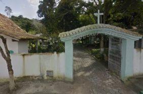 Coroas de Flores Cemitério Pousada Eterna Porto Seguro – BA