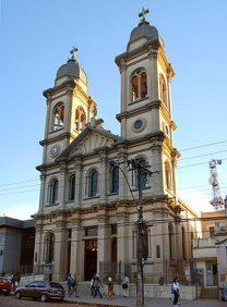 Coroas de Flores Cemitério Santa Terezinha Santa Maria – RS