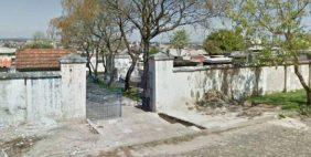 Coroas de Flores Cemitério Santo Antônio Ponta Grossa – PR