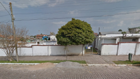 Coroas de Flores Cemitério São Roque Bento Gonçalves – RS