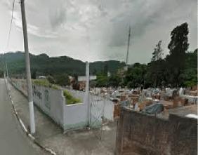 Coroas de Flores Cemitério Jardim Caieiras – SP
