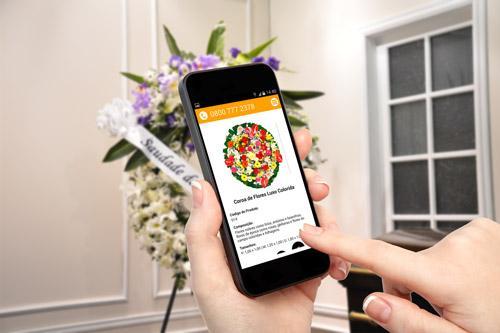 app-coroa-de-flores