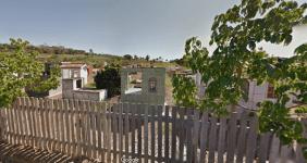 Floricultura Cemitério Recanto da Paz – RO