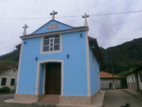 Coroa de Flores Cemitério Municipal de Boca do Acre – AM