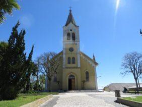 Coroa de Flores Cemitério Municipal de São João da Baliza – RR