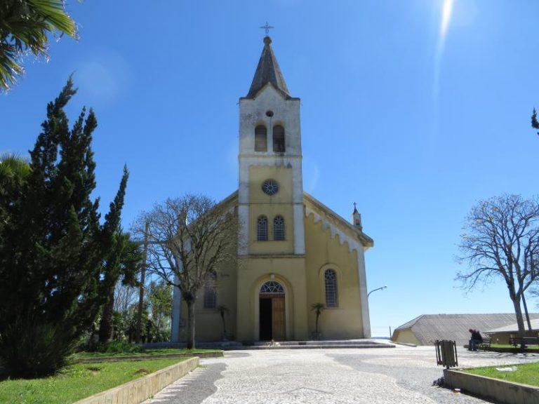 Coroa de Flores Cemitério Municipal de São João da Baliza - RR