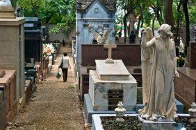 Coroa de Flores Cemitério Municipal de Bonito – PA