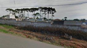 Coroa de Flores Cemitério Municipal de Capanema – PA