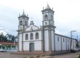 Coroa de Flores Cemitério Municipal de Igarapé-Miri – PA