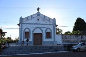 Coroa de Flores Cemitério Municipal de Itupiranga – PA