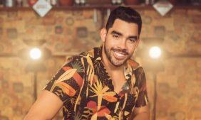Gabriel Diniz morre aos 28 anos em queda de avião