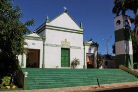 Coroa de Flores Cemitério Municipal Araripe – CE