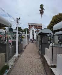 Coroa de Flores Cemitério Municipal de Itaubal – AP