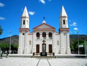 Coroa de Flores Cemitério Municipal  Itapipoca – CE