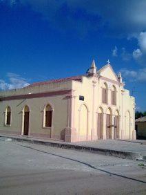 Coroa de Flores Cemitério Municipal Mauriti – CE