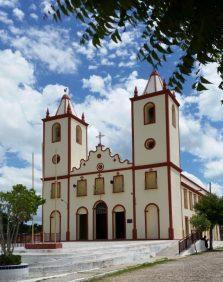 Coroa de Flores Cemitério Municipal Miraíma – CE