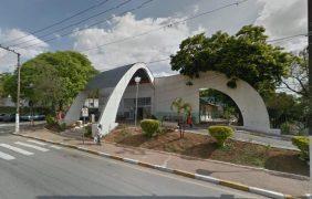 Coroa de Flores Cemitério Santo Antônio – SP
