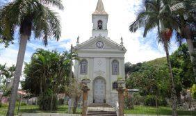 Coroa de Flores Cemitério Santa Terezinha – RJ