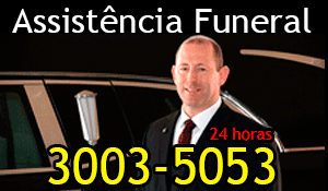 Assistência Funeral Cemitério Municipal de Itaquaquecetuba – Itaquaquecetuba